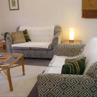 Wolngarin Holiday Resort