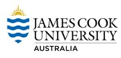 St Raphael's College - James Cook University Logo and Images