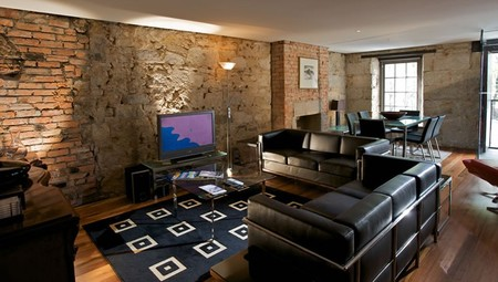 Situated In The Original Sandstone Warehouses On The Famous Salamanca  Place, Home Of Hobartu0027s Must See Market, Dockside Salamanca Apartments Have  Been ...