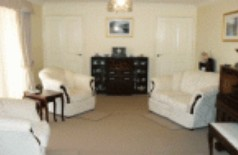 Birches Bed and Breakfast at Nundle