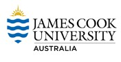 JCU Halls of Residence Logo and Images