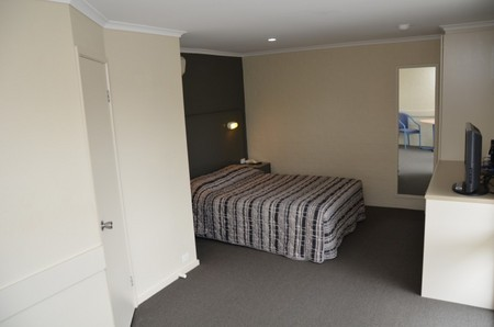 Best Western Apollo Bay Motel & Apartments Logo and Images