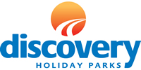 Sapphire Sun Holiday Village Logo and Images