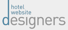 Hotel Website Designers Logo and Images