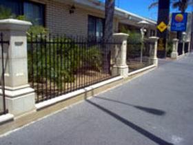 Comfort Inn Victor Harbor