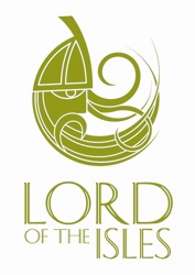 Lord Of The Isles Tavern Logo and Images