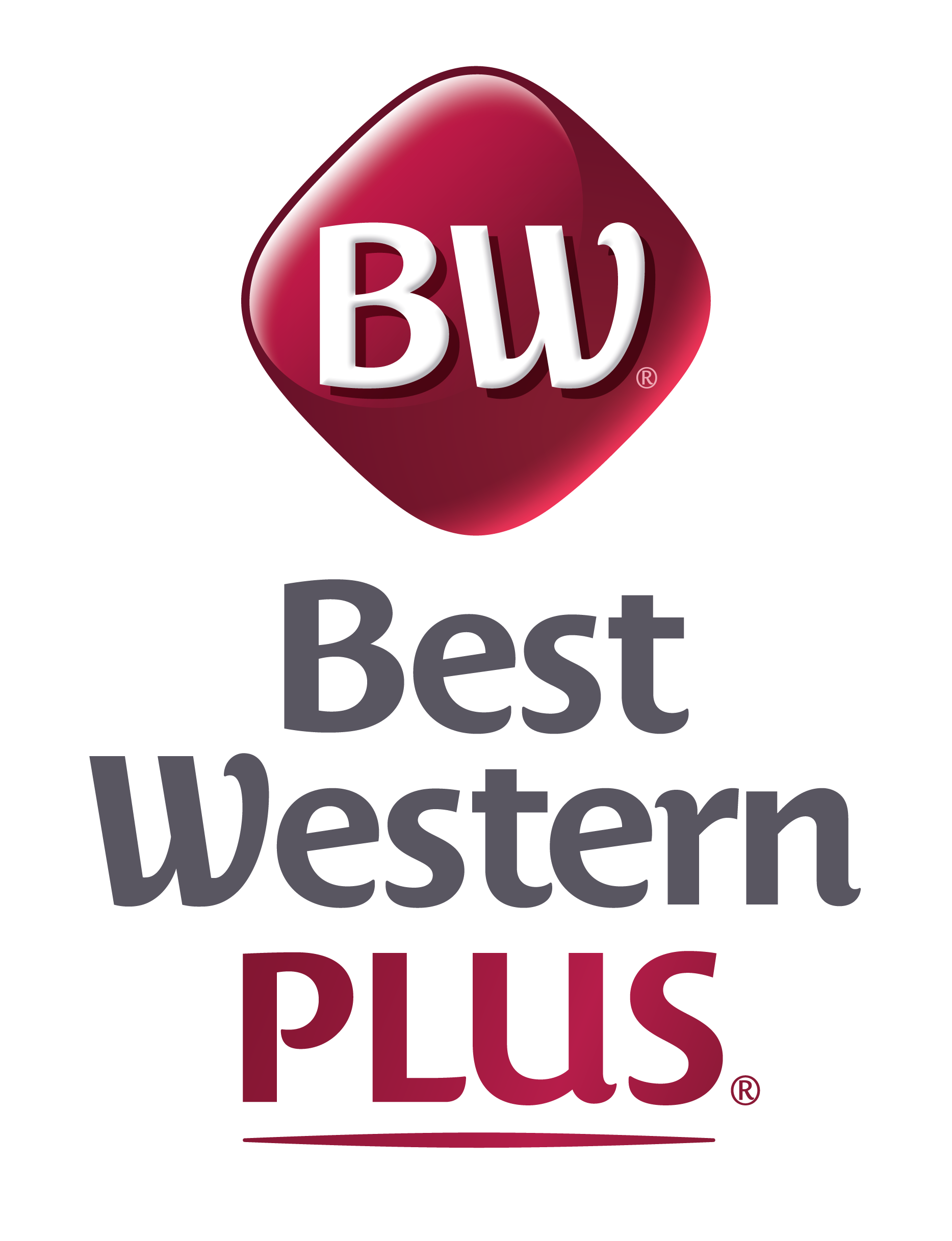 Best Western Plus Logo and Images