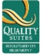 Quality Suites - Boulevard On Beaumont Logo and Images