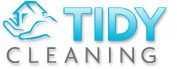 Tidy Australia Logo and Images