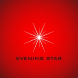 Evening Star Hotel Logo and Images