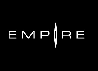 The Empire Hotel Logo and Images