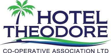 Hotel/Motel Theodore Logo and Images