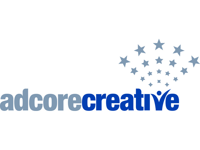 Adcore Creative Logo and Images