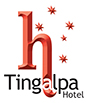 The Tingalpa Hotel  Logo and Images