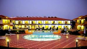 Goa Hotels Price Logo and Images