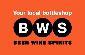 BWS - Coolangatta (Palm Beach Hotel) Logo and Images