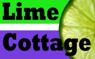 Lime Cottage Self Contained Accommodation Logo and Images
