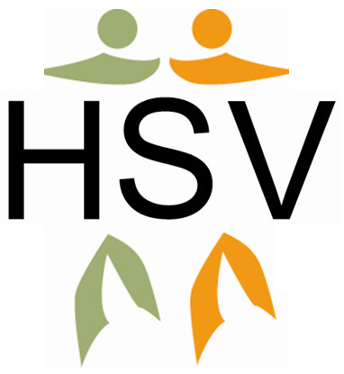 House Share Vic Logo and Images