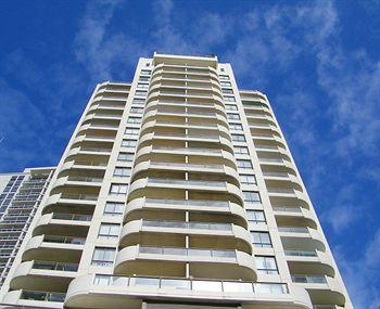 Waldorf Sydney Serviced Apartments Image