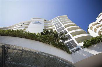 Mantra Sirocco Resort