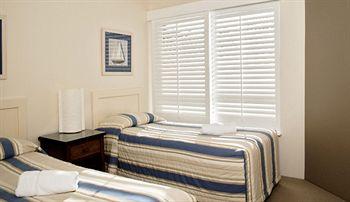 Macquarie Lodge Apartments Image