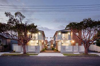 Everton Apartments