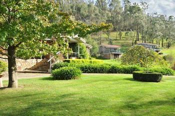 Araluen Villas Image