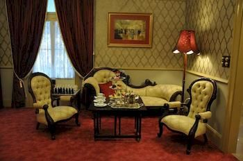 Bli Bli House Luxury Bed & Breakfast
