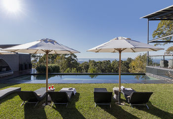 Spicers Sangoma Retreat - Adults Only Image