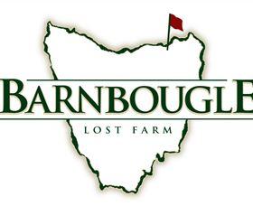 Barnbougle Dunes Golf Links Accommodation Image
