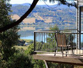 Tamar Ridge Apartments Image