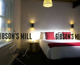 Sullivans Cove Apartments - Gibsons Mill Image
