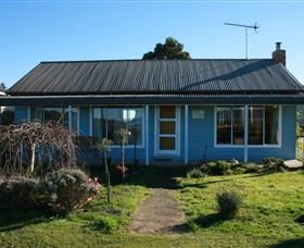 Castaway Cottage Image
