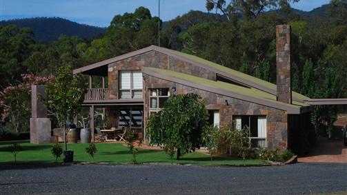 Greenstone Farm Image