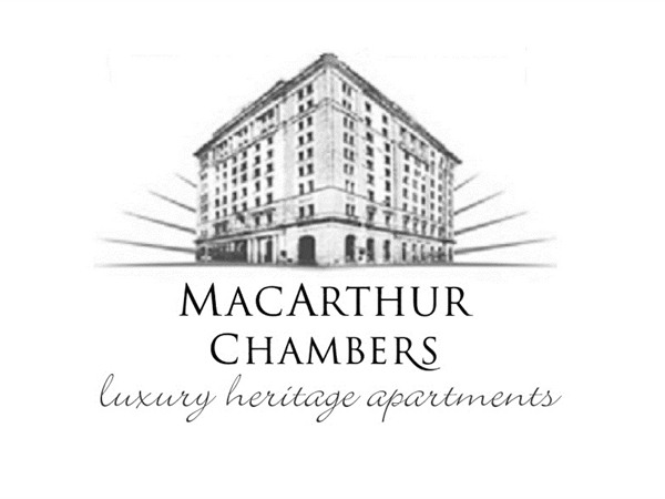 MacArthur Chambers Heritage Apartments