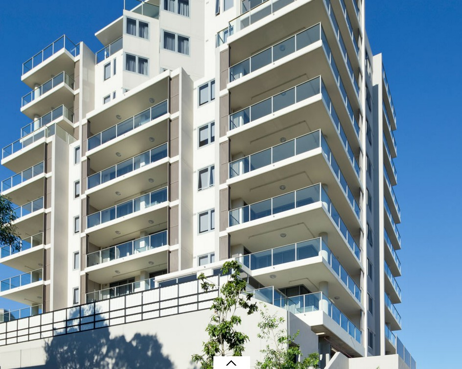 The Sebel South Brisbane Image