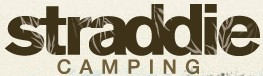 Adder Rock Camping Ground Logo and Images