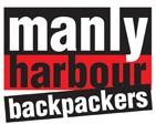Manly Harbour Backpackers Image