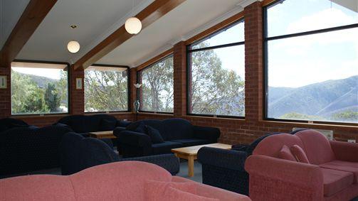Gebi's Apartments Image