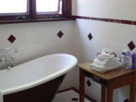 Acorn Cottage Image
