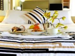 Comfort Inn & Suites Emmanuel Image