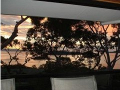 Hamilton Island Private Apartments - Anchorage Logo and Images
