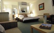 Quality Hotel Ballina Image