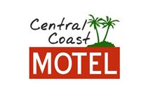 Central Coast Motel - Wyong Logo and Images