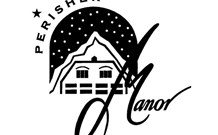 Perisher Manor - Perisher Valley Logo and Images