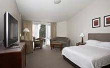 Quality Hotel Bathurst - Bathurst Image