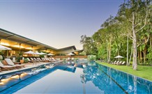 The Byron at Byron Resort and Spa - Byron Bay Image