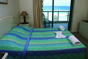 Emerald Sands Apartments