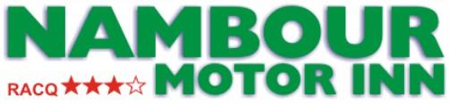 Nambour Motor Inn Logo and Images