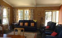 Cottage 79 Image